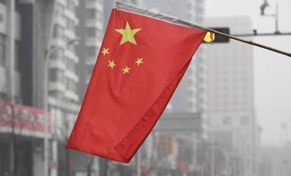 """Çin'in BM Daimi Temsilcisi Liu Jieyi, Kuzey Kore ile artan gerginliğin """"felaket"""" olacağı uyarısında bulundu Birleşmiş Milletler Güvenlik Konseyi (BMGK) Dönem Başkanlığını bir ay boyunca yürütecek olan Çin'in BM Daimi Temsilcisi Liu Jieyi, KuzeyKoreile artan gerginliğin """"felaket"""" olacağı uyarısında bulundu.   #BM Daimi Temsilcisi Liu Jieyi #çin #felaket #Kuzey Kore"""