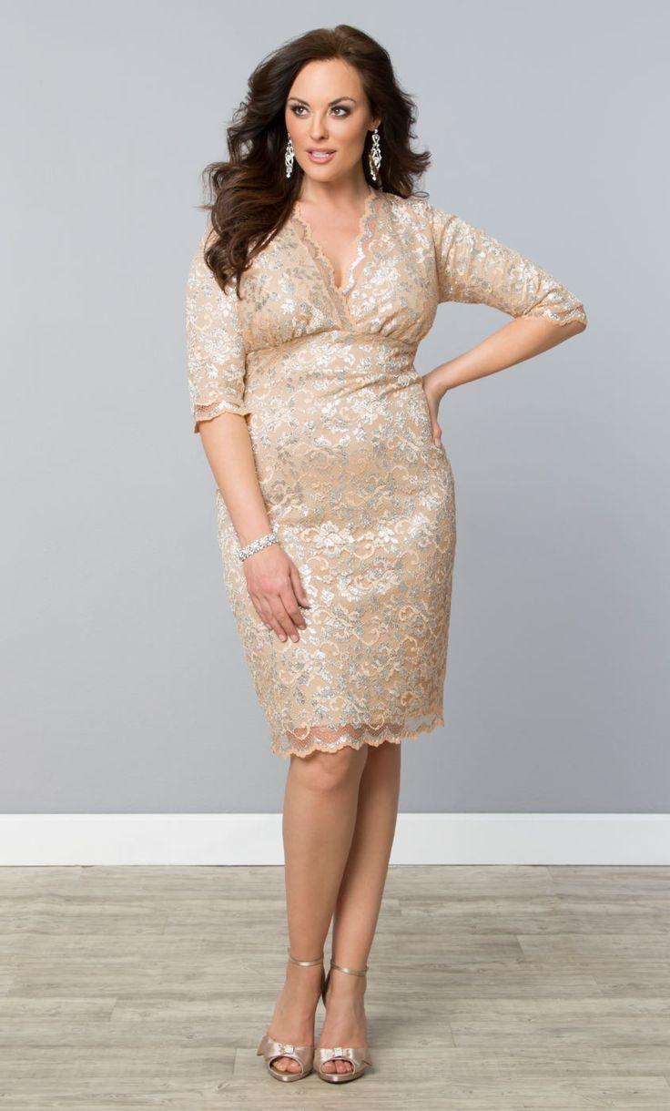 30 Best Gala Dresses Images On Pinterest Formal Evening Dresses