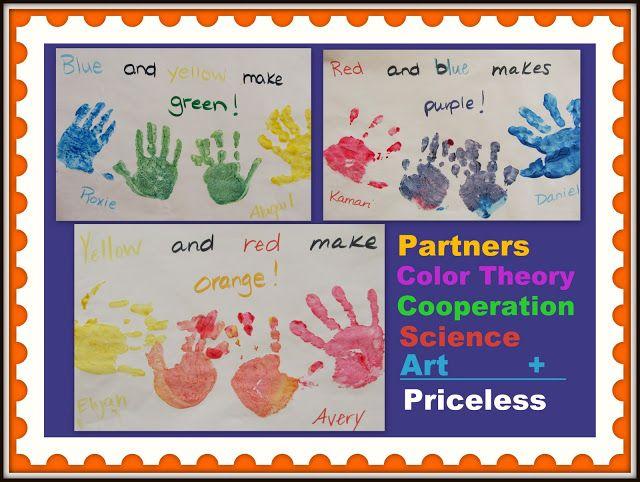 12 best preschool friendship theme images on pinterest