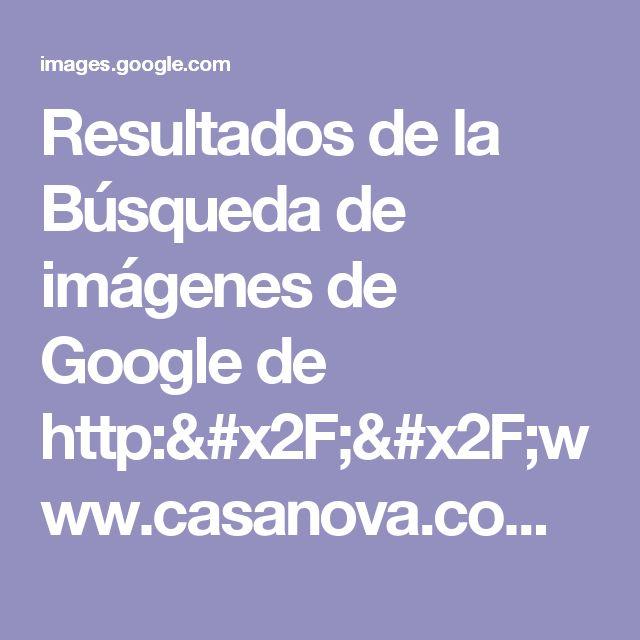 Resultados de la Búsqueda de imágenes de Google de http://www.casanova.com.uy/images/wwb_img6.jpg
