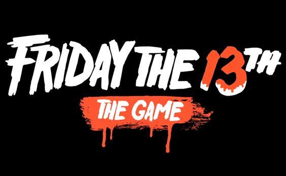 """Тизер-трейлер Friday the 13th: The Game - новый режим Paranoia  Для мультиплеерного ужастика Friday the 13th: The Game анонсирован новый режим Paranoia. Опубликован небольшой тизер-ролик. Его планируют добавить """"скоро"""" через бесплатное обновление. Точной даты и подробностей пока нет.  Читать далее - https://r-ht.ru/games/novosti/tizer_trejler_friday_the_13th_the_game_novyj_rezhim_paranoia/1-1-0-2226  #Тизер #трейлер #FridayThe13th #TheGame #режим #Paranoia #ужастик #игры"""