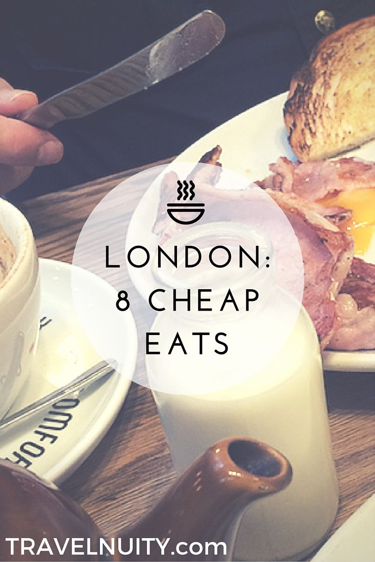 Cheap Good Food Places Near Me