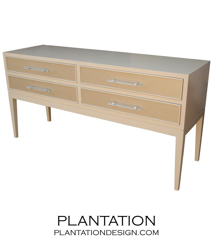 Entry - Theodore Console Table