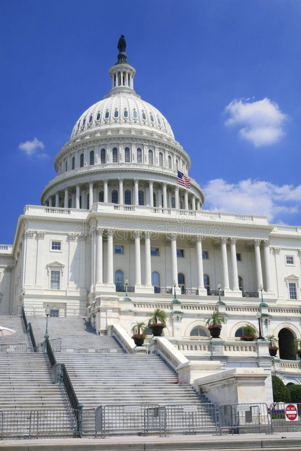 Capitol Building In Washington Dc View Of The Capitol Building In Washington Dc Ad Washington Capitol Building Washington Dc Travel Building Aesthetic