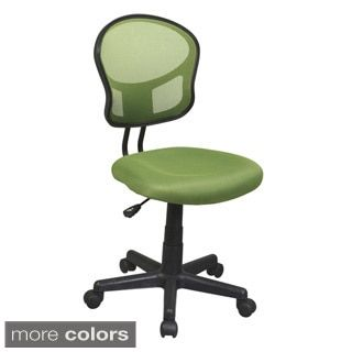 Shop For Office Star Mesh Task Chair. Get Free Delivery At Overstock.com  .  Office Furniture StoresDesk ...