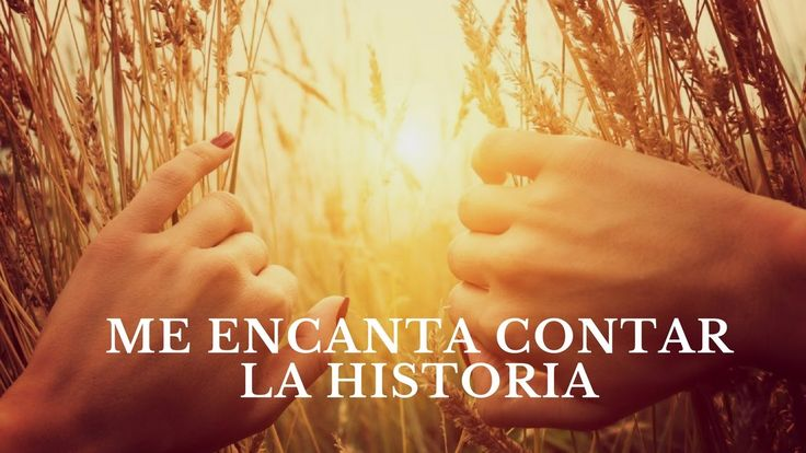 Especial: I Love to Tell the Story - Christian Hymn Traditional