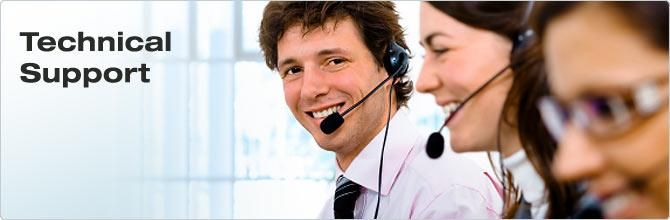 Resolving all sorts of technical queries or issues with Google.com account is not always a cake walk and requires google.com technical support team which is professional and precise in its approach. To get such kind of google.com technical assistance, Google customers must contact google.com customer service.