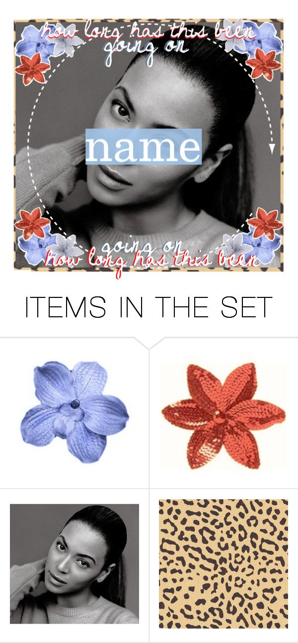 """""""shaima ☼ your mind should be your closest friend"""" by herefxryou ❤ liked on Polyvore featuring art and shaimaicon"""