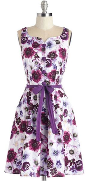 1000+ ideas about Floral Spring Dresses on Pinterest ...