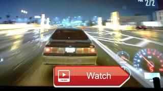 need for speed The Beatles Karaoke Drone Tv episode 1  I cant get no satisfaction karaoke