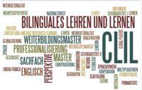 Bilinguales Lehren und Lernen/CLIL (berufsbegleitend), Master  Pädagogische Hochschule Karlsruhe Der berufsbegleitende Masterstudiengang Bilinguales Lehren und Lernen qualifiziert Lehrerinnen und Lehrer  zur Vermittlung eines Sachfachs in der Fremdsprache im Sinne des Content and Language Integrated Learning (CLIL). Ausgehend von der Nachfragesituation an Schulen fokussiert das Studienangebot auf die Zielsprache Englisch und die Sachfächer  Biologie, Chemie, Geographie, Geschichte und…