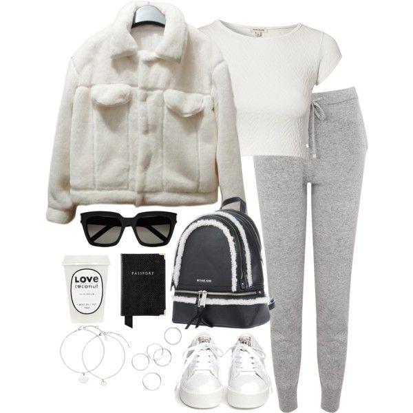 Outfit Inspiration: Sem título # 5600   – Fashion & style