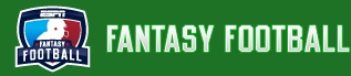 Fantasy Football Rankings.