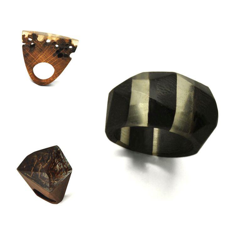 #naljjewels #nalj #gioielloalternativo #alternativejewels #woodjewels #gioielloinlegno #jewelsdesigner #legno #wood #sculpture #scultura #contemporaryjewels #anello #ring #orecchini #earrings #collana #necklace #bracciale #bracelet #polignanoamare #walnut #noce #walnut #wenge #cedro #cedar #rovere #oak #briccoladiVenezia #briccolaofvenice #ziricote #boisderose #zebrano #woodjewels #annalisamirizzi #mimmodemattia #gioiellocontemporaneo #riva1920 #venezia #venice #resina #resin #resinart