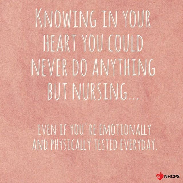 Motivational Quotes For Nursing Students: De 25+ Bedste Idéer Inden For Nursing Quotes På Pinterest