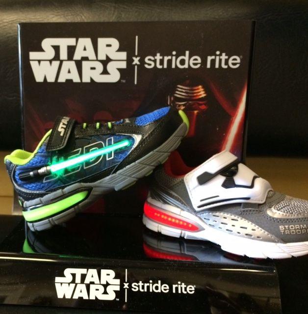 Shoe Store Lexington Ma
