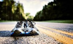 Using strategic walking is one of the best ways to improve testosterone. Actually, men who walked 10,000 steps daily had way higher serum testosterone levels than those who did not.   https://www.anabolicmen.com/physical-activity-testosterone/  #health #fitness #walking #physical #activity #training
