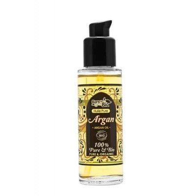 Olejek arganowy do pielęgnacji skóry. http://womanmax.pl/olejek-arganowy-pielegnacji-skory/