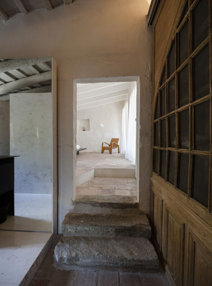 Gallery - Casa Empordà / Rife Design - 3