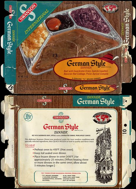 88 Best Images About Vintage Food Packaging On Pinterest