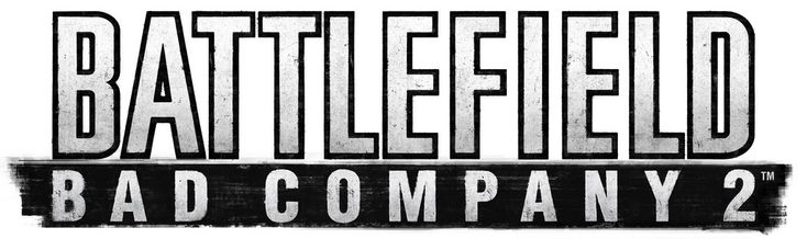 Battlefield Bad Company 2  System Requirments: OS: Windows XP/Vista/7 CPU: Core 2 DUO @ 2.4 GHz Processor RAM: 2 GB Hard Drive: 15 GB Video Memory: 1 GB Sound Card: DirectX Compatible DirectX: 9.0c  Note: This is a torrent file so you need a torrent software to download this game.Reply With Quote
