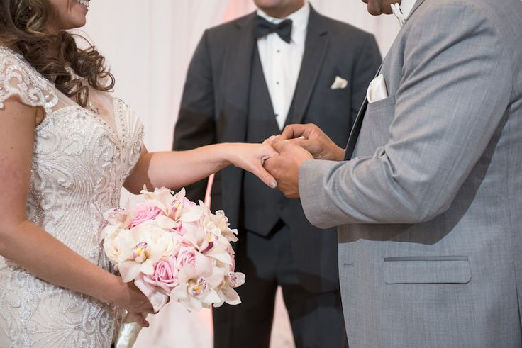 Cherished Ceremonies Weddings Tampa Wedding: 17 Best Images About Wedding Ceremony