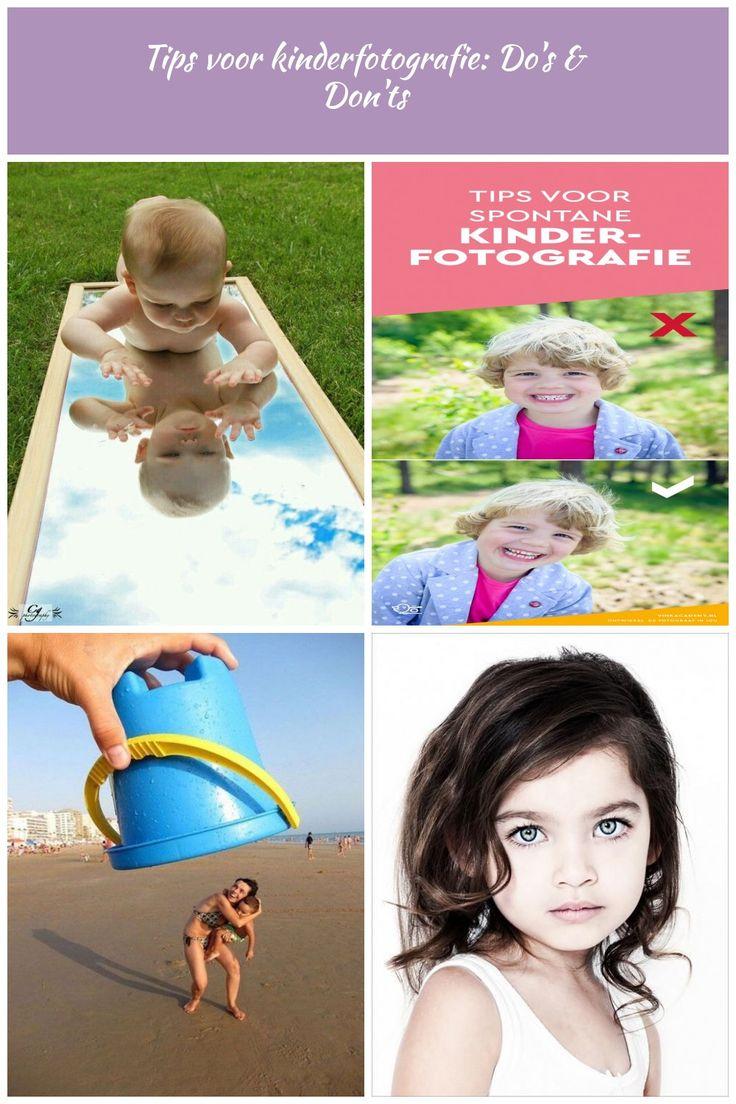 Kindje Fotografie Kinderen