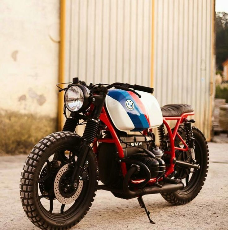 1386 best bikes bobber and cafe racer images on pinterest | custom