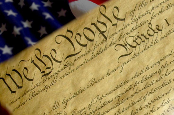FOX NEWS: Judge Andrew Napolitano: Congress plotting to cut a hole in the Fourth Amendment again