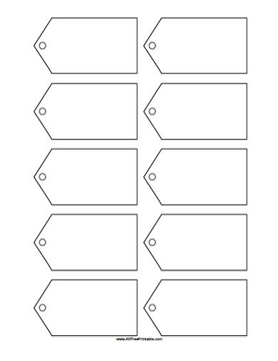 best 25 free printable tags ideas on pinterest free printable gift tags christmas tag and. Black Bedroom Furniture Sets. Home Design Ideas