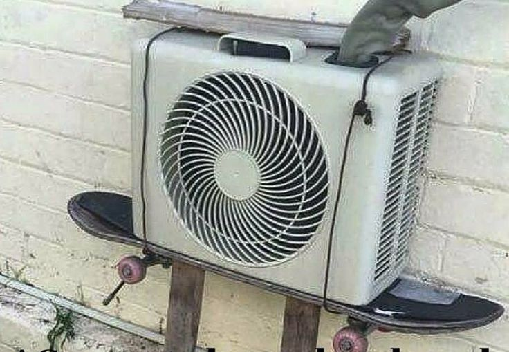 17 Best Images About Hvac On Pinterest Conditioning