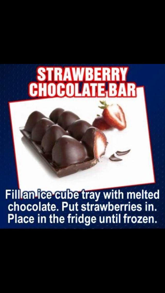 I think this would be nice with hot chocolate mixed with FF Greek yoghurt instead of the chocolate.