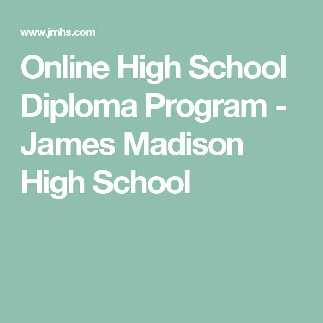 best 25 james madison high school ideas on pinterest