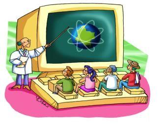EL VALOR DE LAS TIC EN EDUCACIÓN- TIC Educa