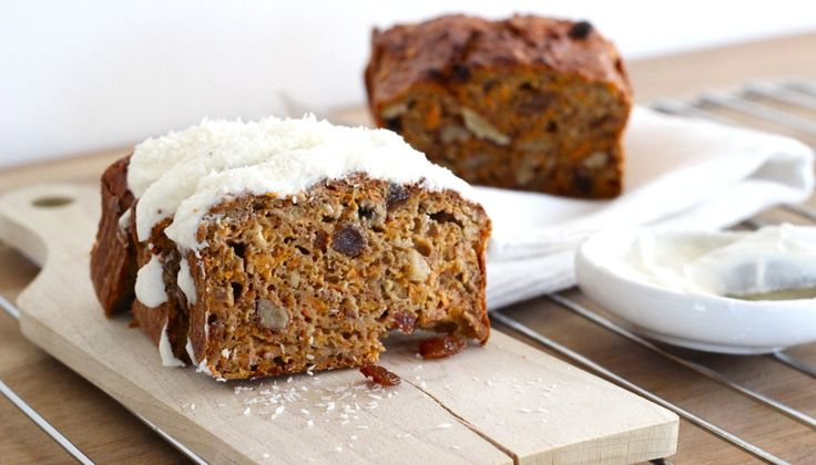 Gezonde wortelcake, aubergine muffins en bananenbrood, het gaat maar door! Steeds verzinnen we opnieuw bakgerechten waar zonder schuldgevoel van gesnoept kan worden. Lekker en gezond eten, daar houden we tenslotte van!