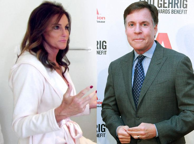 You can now add Bob Costas to the list of people who don't agree with ESPN's decision to give Caitlyn Jenner the Arthur Ashe Courage Award at this year's ESPYs.  During an interview with The Dan …