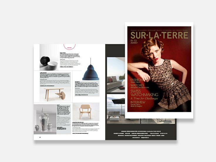 "Sur la Terre  ""New Design Icons"" - collezione #Trace by Veneziano+Team   #Valdama ##SurlaTerre #icons #designicons #MadeinItaly #ItalianStyle #ceramics #bathroom #design #bathroomdesign #mdw #MilanoDesignWeek2014"