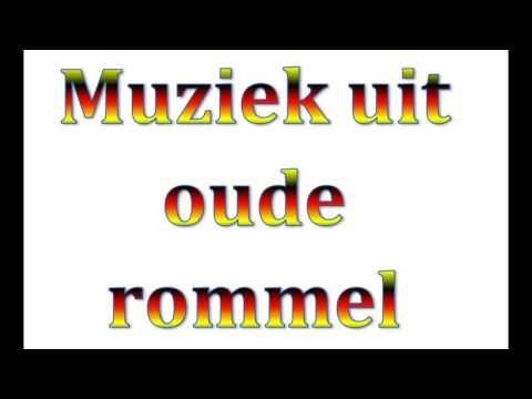 ▶ Muziek uit oude rommel - YouTube