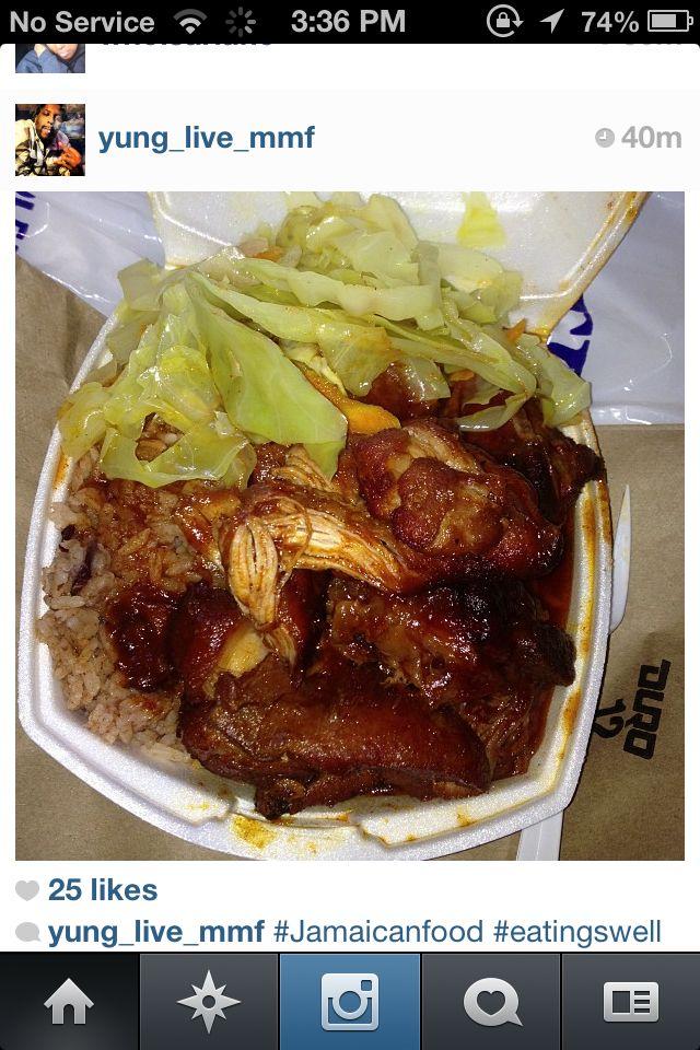 176 best jamaica jamaica images on pinterest | jamaican cuisine