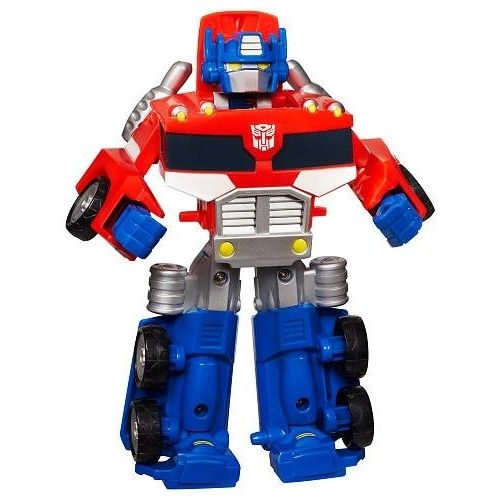 Put Together Toys For Boys : Best toys images on pinterest childhood