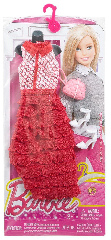 174 Best 0001ha 2016 2020 Barbie Fashions Images On
