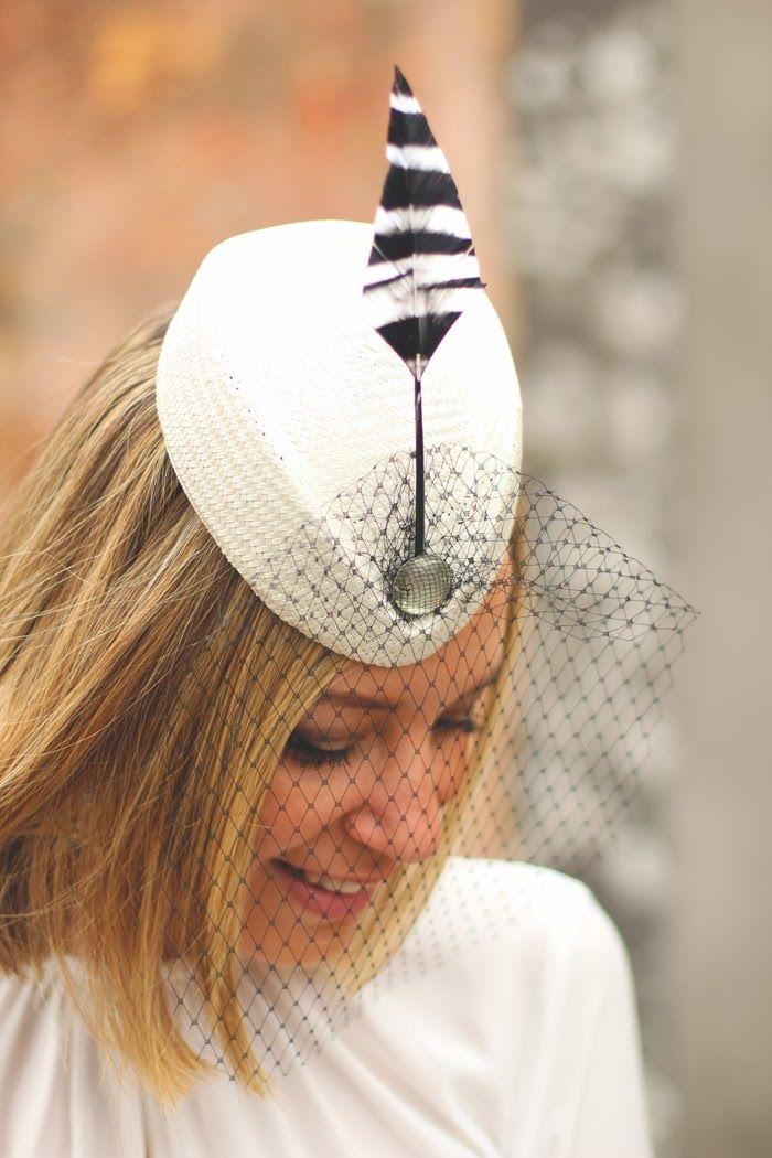 como ir a una boda, david christian, invitada de boda, LAMB heels, look con pantalones palazzo, look con tocado, look de boda, MY SHOWROOM, ...