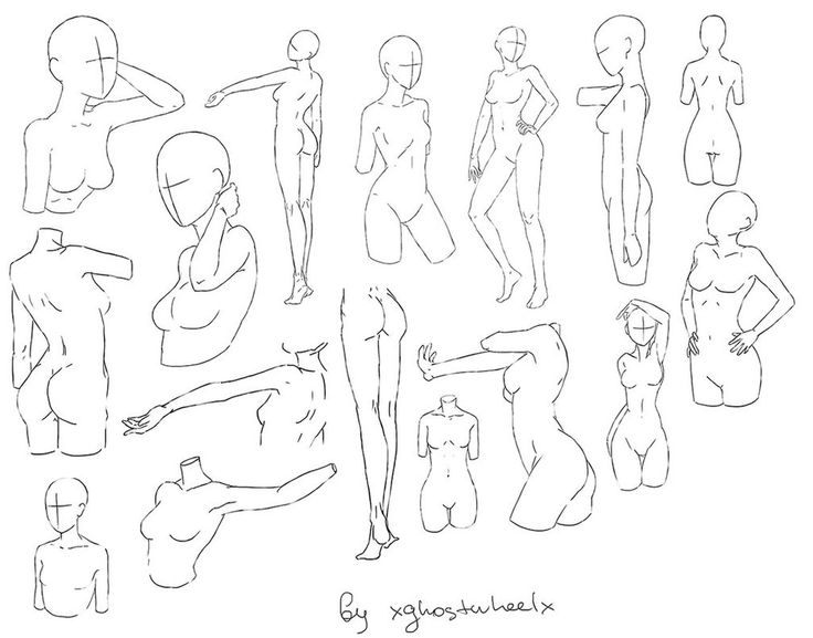 Image result for female poses drawing reference
