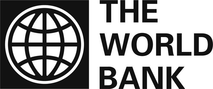 world bank logo - Google Search