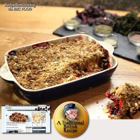 335_Apple and blackberry crumble_post