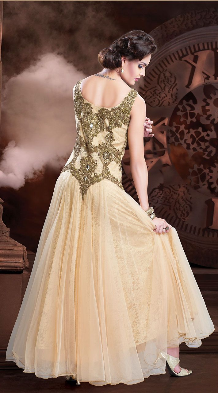 32 best images about Gown Style Suits on Pinterest | Designer ...