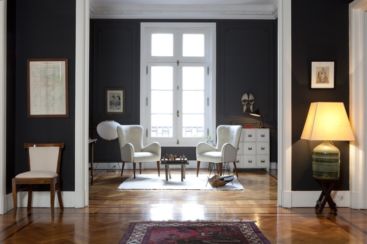 As they say paris in buenos aires for more information for Cristina woods apartments