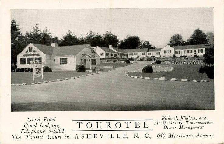 148 Best Asheville Vintage Images On Pinterest Asheville North Carolina Historical Photos And