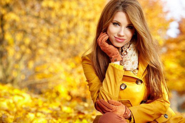 Captivating-Beauty Happy Thanksgiving