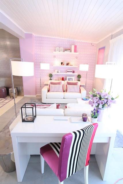 325 best Office Spaces & Study Nooks images on Pinterest | Desks ...
